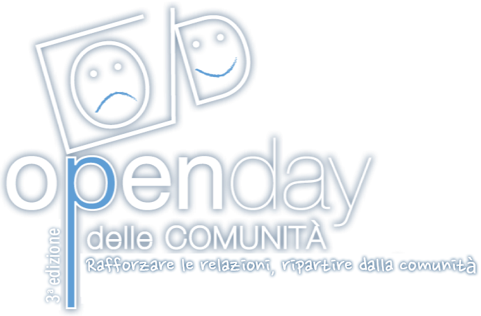 Open Day Logo